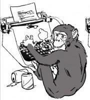 12manos, escritura coletiva para leer en pantalla