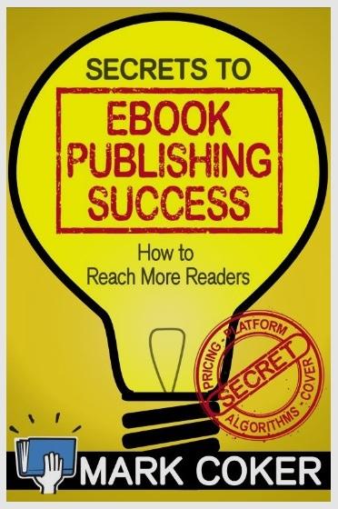 Los secretos para publicar un e-book exitoso, lectura recomendada
