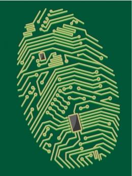 El derecho de acceso a la información y a la privacidad en la era del e-book