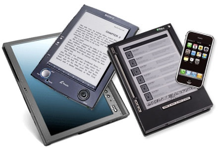 ¿Es posible vender libros electrónicos usados?