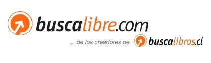 Buscalibre: la librería online de América Latina