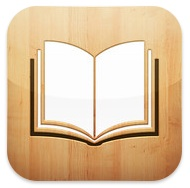 Llegada de iBookstore a Latinoamérica y sus implicaciones para la región