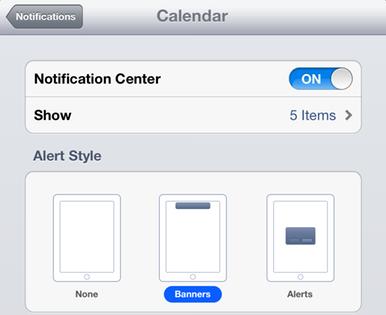 Convierte tu viejo iPad en un e-reader dedicado