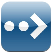 Safari Books Online lanza aplicaciones para iOS y Android