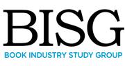 Declaración de BISG sobre ePub3
