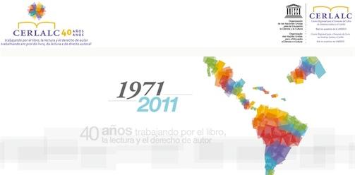 Unesco desarrolla primer plataforma iberoamericana de venta de e-books