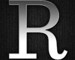 ReadQuick, aplicación para aprender a leer rápido
