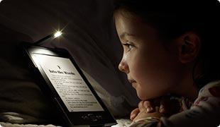 ¿Problemas de insomnio? Pueden deberse a tus hábitos de lectura