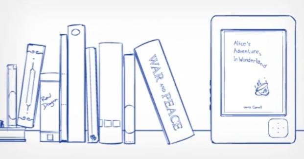 iva reducido bibliotecas como impulsora