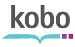 Livraria Cultura y Kobo se asocian para llevar libros electrónicos a Brasil