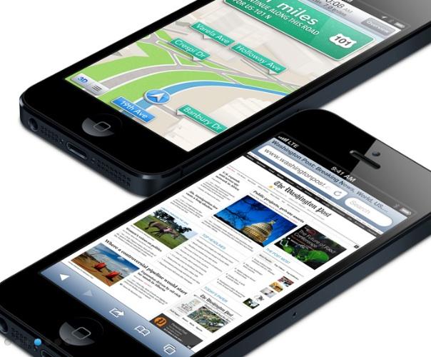 Los smartphones y sus posibilidades en la lectura