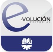 Revistas electrónicas mexicanas: el caso de E-Volución Editorial de la CANIEM
