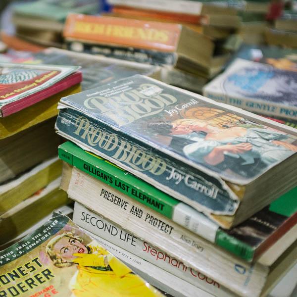 ¿Los libros de texto electrónicos son una verdadera opción educativa?