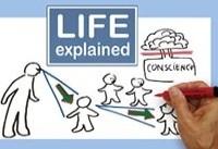 lifeexplained