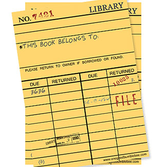 El préstamo de e-books puede terminar en compra