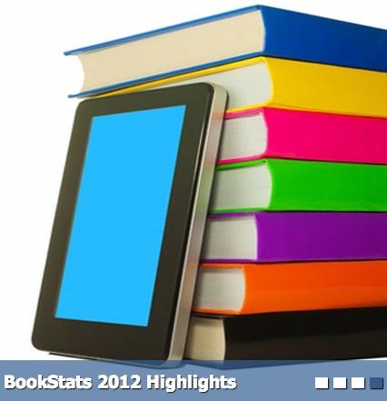 ¿El e-book ha alcanzado su máximo desarrollo?