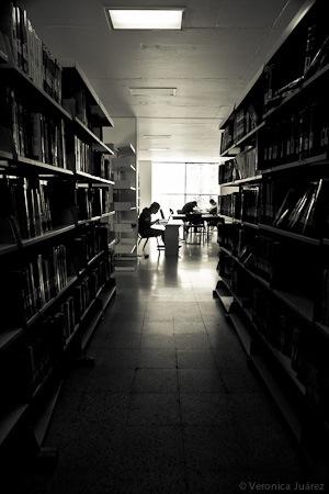 Lo esencial para negociar adquisición de libros electrónicos en las bibliotecas