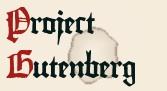 Los libros del Proyecto Gutenberg en nuestra cuenta de Dropbox