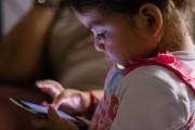 Los niños leen más e-books