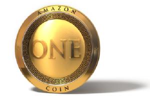 Amazon Coins: monedas de la era digital