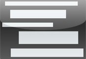 Bookish lanza su aplicación de lectura para dispositivos iOS