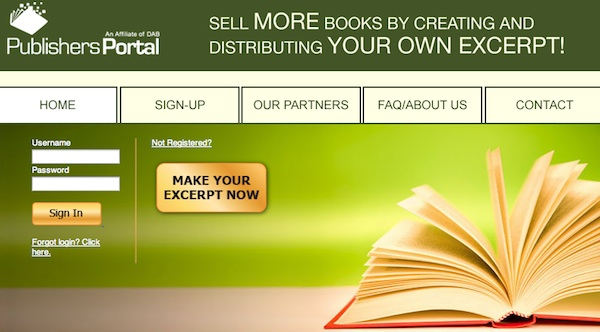 Discover a Book lanza herramienta de mercadotecnia para autores independientes