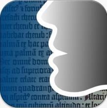 Voice Dream Reader, aplicación para escuchar documentos