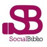 Logo SocialBiblio