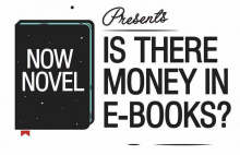 NowNovel-is-there-money-in-ebooks-220x142