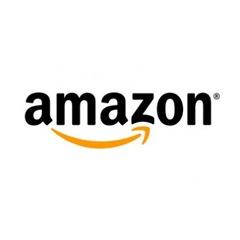 Amazon lobo