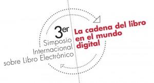 Simposio Internacional Libro Electronico