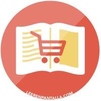 precio-en-libros