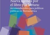 Nueva agenda por el libro y la lectura (libro recomendado)