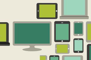 Bibliotecarios en la era digital