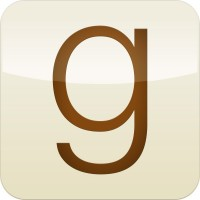 100,000 autores en el Goodreads Author Program
