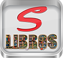 Sanborns S Libros, aplicación de lectura de Sanborns