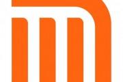 Sistema de Transporte Colectivo Metro lanzó Lée-me, aplicación de lectura