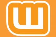 La mitad de los autores de Wattpad han escrito desde un smartphone o una tableta