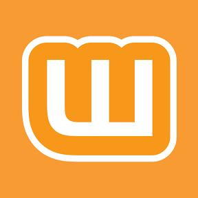 wattpad_logo