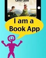 La diferencia entre un ebook y una ebook app