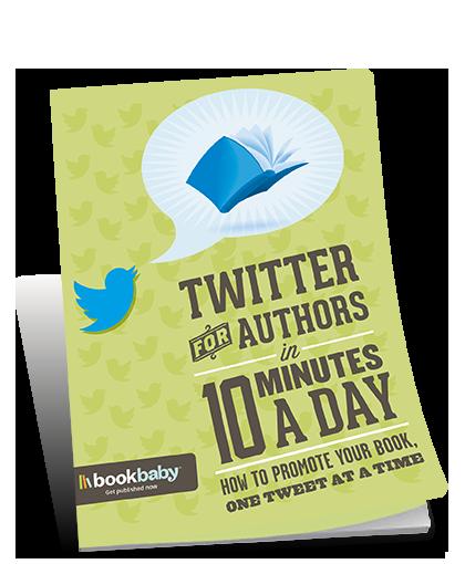 Tips para promover tu libro con Twitter, lectura recomendada