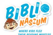 BiblioNasium, lectura social y reseñas por y para los niños