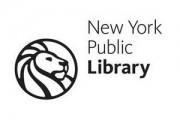 Biblioteca Pública de Nueva York lanza herramienta de recomendación de libros