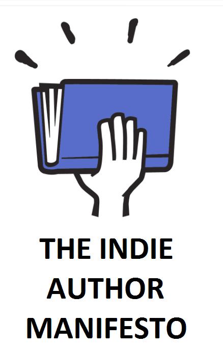 Manifiesto del Autor Indie