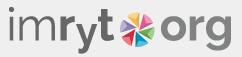 Entrevista para Digitalidades: Tendencias en la lectura digital