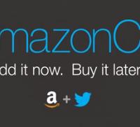 #AmazonCart y sus posibilidades para la lectura