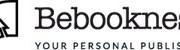Bebookness, el primer agregador de libros online en español