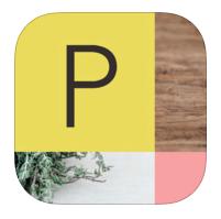 Cocina Paleo, libro app de cocina