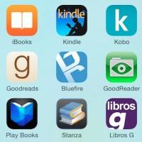 apps de lectura 2