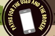 ¿Qué pasa cuando un dispositivo móvil termina su vida útil?
